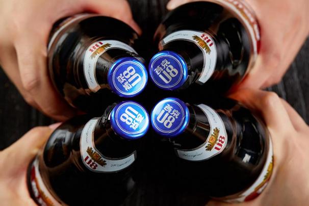 銷售成本遠低于同行,燕京啤酒的精準控效之謎